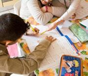 Associazione Centro Aiuto Minori e Famiglie