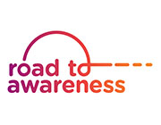 Road to Awareness